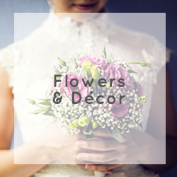 cape town wedding flowers and decor