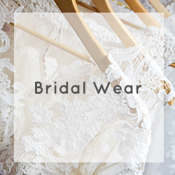 paarl winelands bridal wear