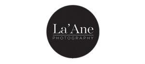 La'Ane photography